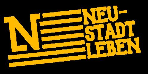Neustadt-Leben